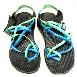 Chaco Sandals size 9